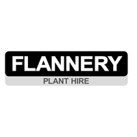 Flannery_plant