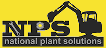 National Plant Solutions - Height Meters